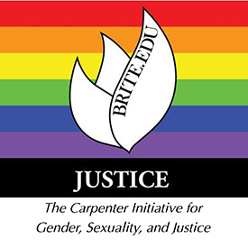 The Carpenter Initiative for Gender, Sexuality, and Justice