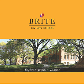 Admissions View Book