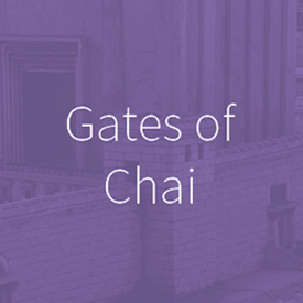 Gates of Chai