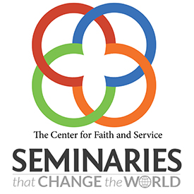 Seminaries that Change the World