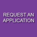 Request an Application