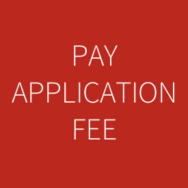 Pay Application Fee